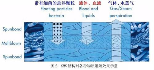 https://1709260068-site.pool1.yun300.cn/repository/image/xf45dQDLTze7ow3GCof5Eg.jpg?k=1587113555000